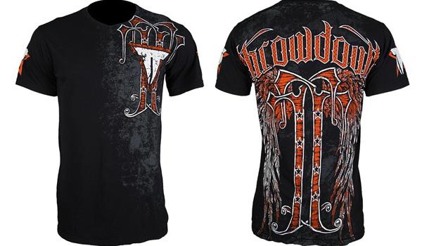 throwdown-cable-mma-shirt