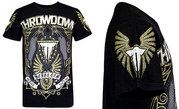 throwdown-jorge-santiago-ufc-130-shirt