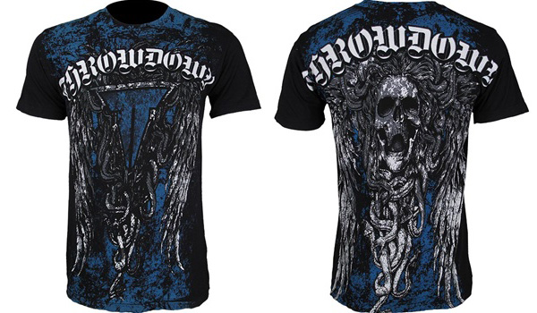 throwdown-sacrifice-mma-shirt
