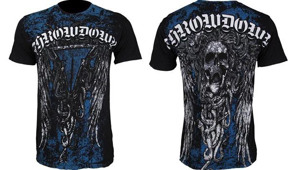 throwdown-sacrifice-mma-shirt