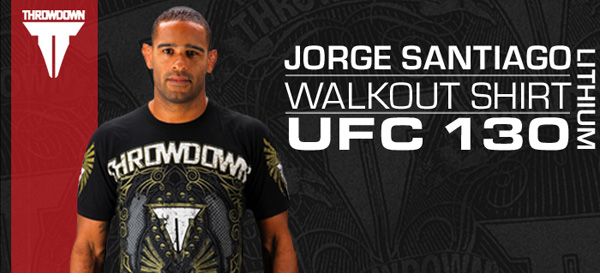 throwdown-jorge-santiago-ufc-130-shirt