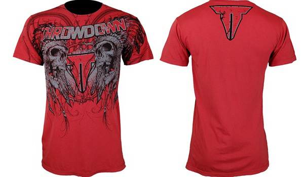 throwdown-seiya-mma-tee