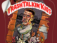 trash-talkin-kids