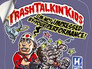 TTK-GSP-shirt