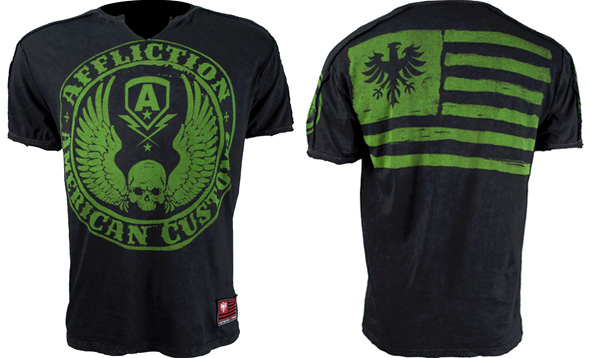 affliction-dave-herman-ufc-131-tee