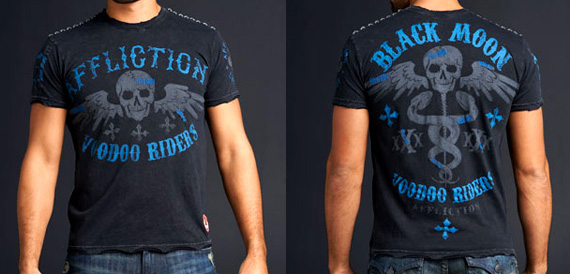 affliction-rick-story-ufc-shirt