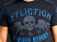affliction-story-ufc-tee