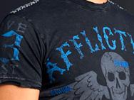 affliction-werdum-shirt