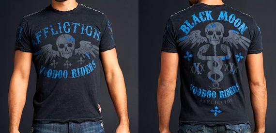 affliction-fabricio-werdum-t-shirt
