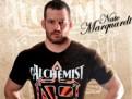 alchemist-marquartd-tee