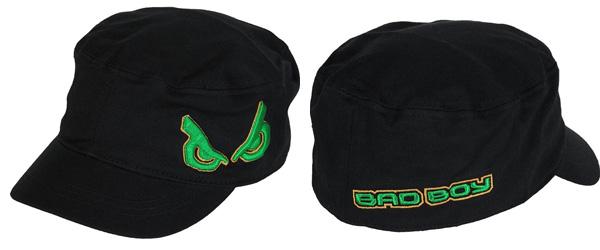 bad-boy-cadet-mma-hat
