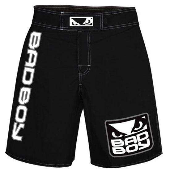 bad-boy-fight-shorts
