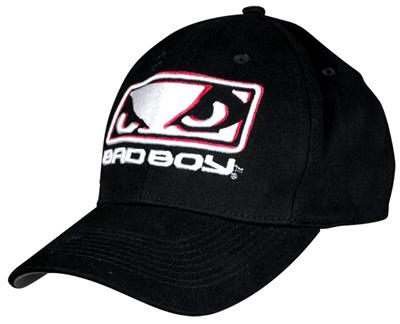 bad-boy-ufc-131-hat