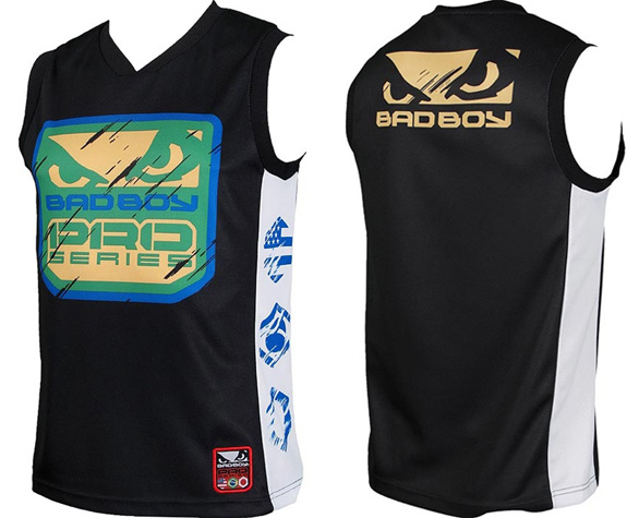 bad-boy-mma-jersey