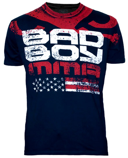 bad-boy-mma-usa-t-shirt