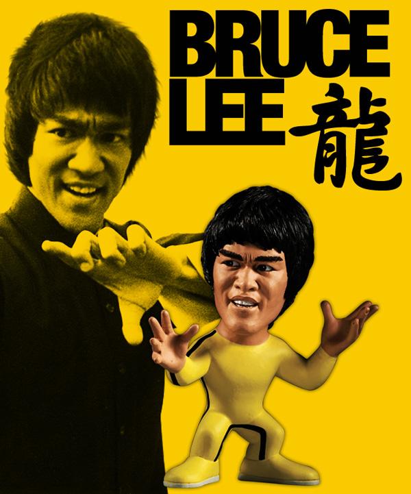 bruce-lee-action-figure-1