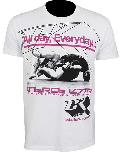 contract-killer-day-mma-shirt