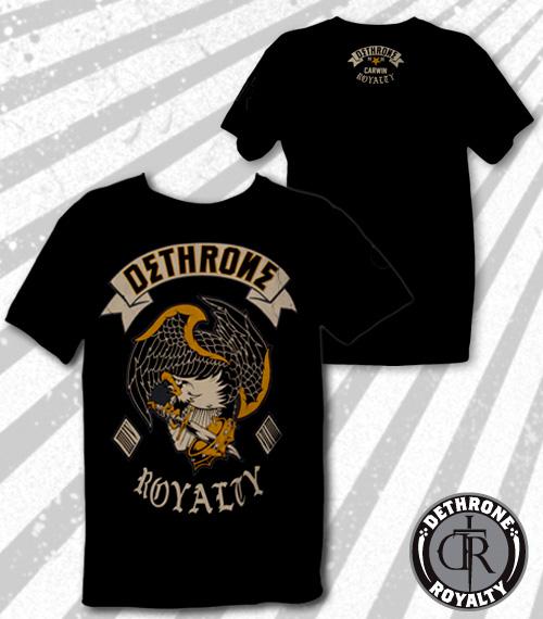 dethrone-shane-carwin-shirt-2.0