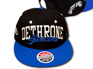 dethrone-ufc-132-hat