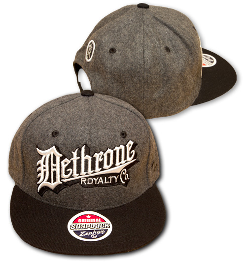 dethrone-vintage-mma-hat
