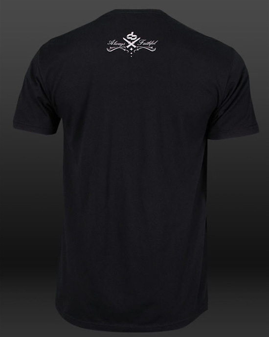 do-or-die-chain-mma-tee-back