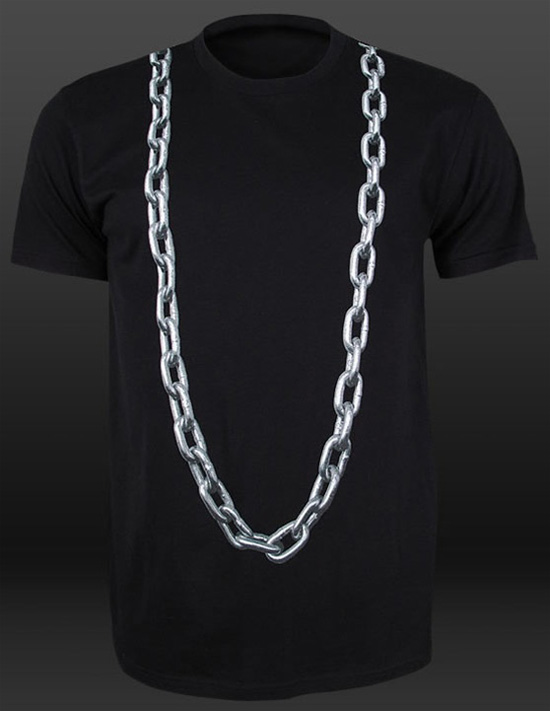 do-or-die-chain-mma-tee-front