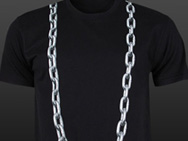 do-or-die-chain-tee