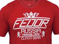 fedor-shirt