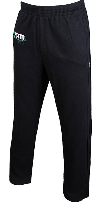form-urijah-faber-pants