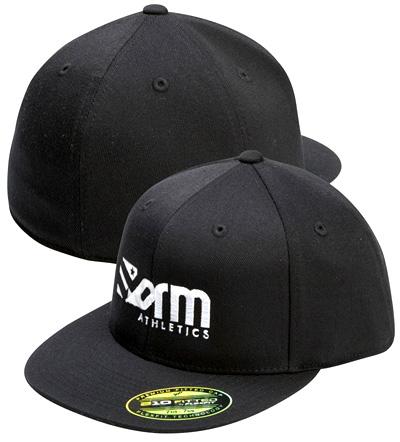 form-athletics-ufc-131-hat