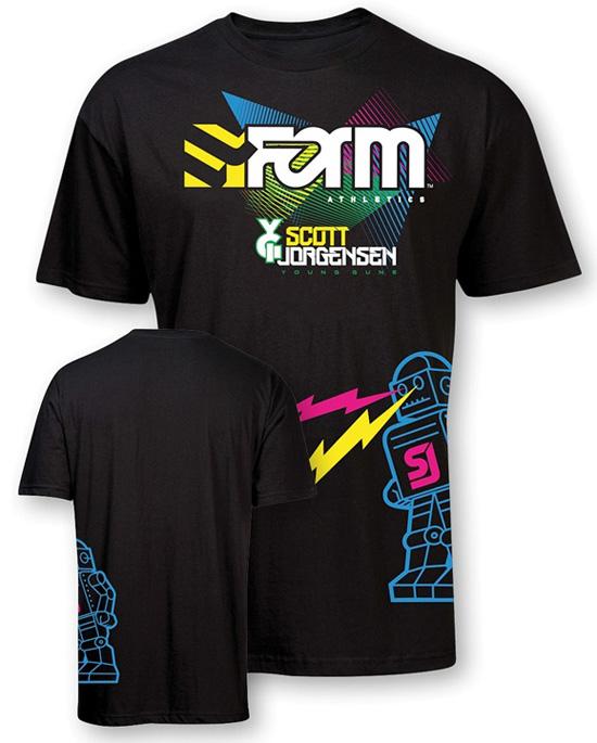 form-scott-jorgensen-ufc-t-shirt