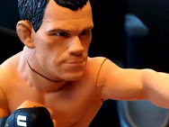 forrest-griffin-figure