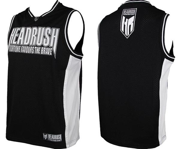 headrush-mma-jersey