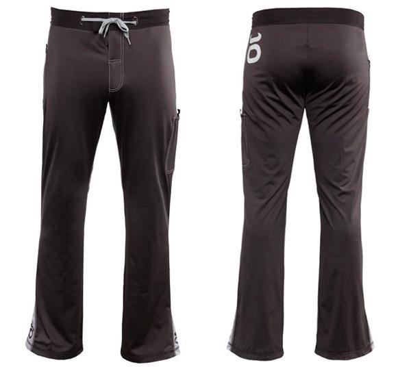 jaco-hybrid-mma-pants