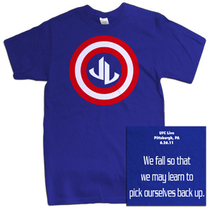 joe-lauzon-ufc-shirt