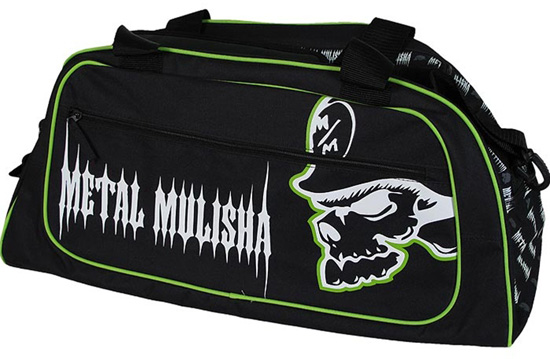 metal-mulisha-mma-bag-front