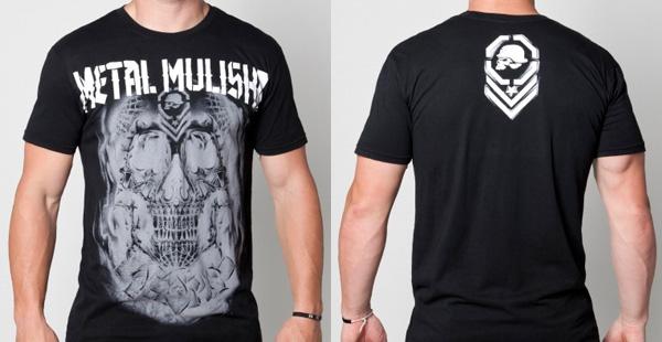 dominick-cruz-shirt-black