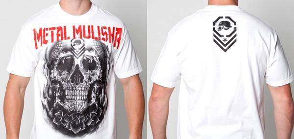 metal-mulisha-dominick-cruz-ufc-t-shirt