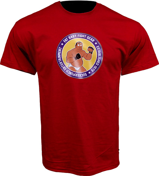 pat-barry-fat-baby-mma-tee