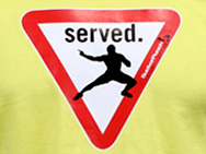 pat-barry-served-2-tee