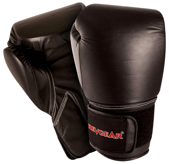 revgear-big-mouth-boxing-gloves