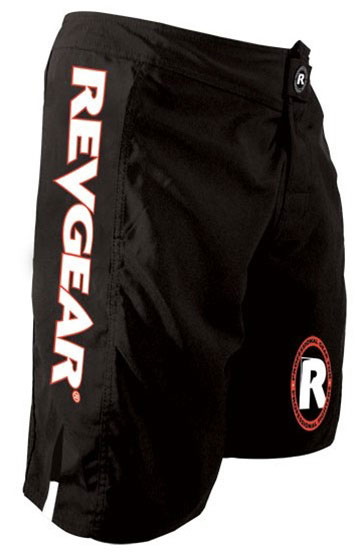 revgear-mma-shorts