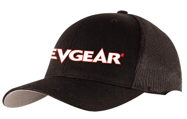 revgear-headwear