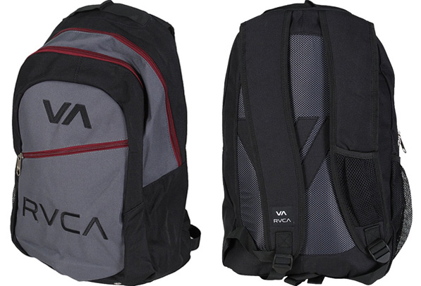 RVCA-mma-bag