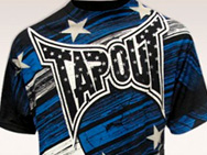 tapout-barry-tee