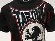 tapout-florian-tee