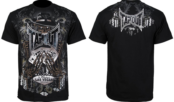 tapout-high-roller-mma-shirt