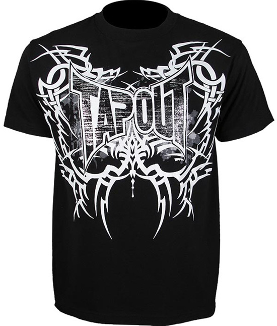 tapout-inkwell-mma-shirt