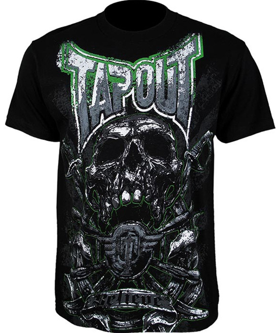 tapout-nasty-pirate-mma-shirt