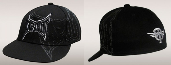 pat-barry-ufc-hat